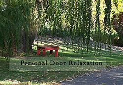 Personal-Door-thumb